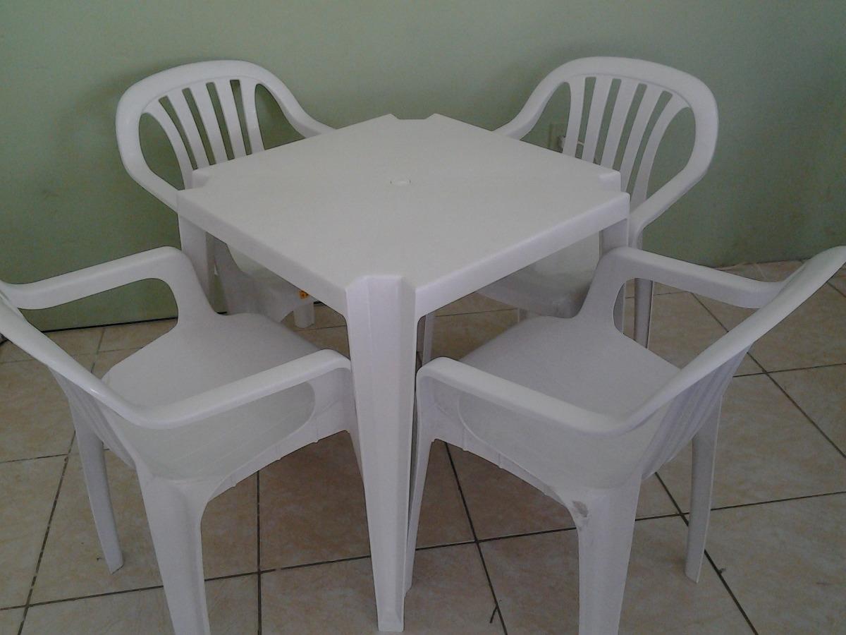Mesas de bar usadas mesa e cadeiras para cozinha acesse for Mesas para restaurante usadas