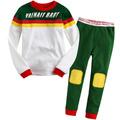 Conjuntos E Pijamas Bebê - Baby Gap, Carters, Disney...