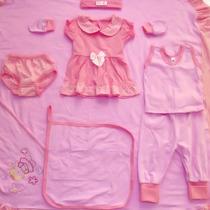 Kit Maternidade, Bebe Recém Nascido