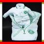 Saída Maternidade Luxo S. E. Palmeiras - Oficial Licenciado