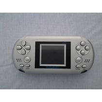 Mini Video Game Portatil