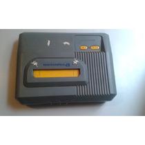 Video Game Dynavision 8 Bits- Console Sem Testes No Estado!