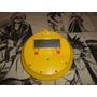 Raro Mini Game Pac-man Da Tomy(made In Japan).pio-agni Games