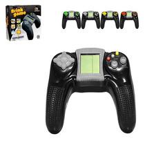 Super Mini Game Eletrônico Portátil Controle