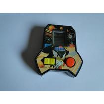 Mini Game Sega Sonic / Mc