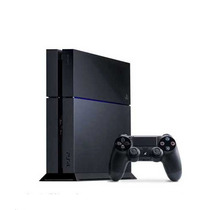 Playstation 4 500gb Play 4 Ps4 Sony 3d Bluray