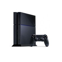 Video Game Ps4 Playstation 4 Mexicano