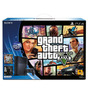 Sony Playstation 4 Ps4 - 2 Controles - Edição Especial *