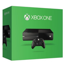 Xbox One 500gb Controle Headset Cabo Hdmi Wifi Bluray