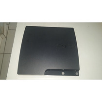 Ps3 Desbloqueado Com Hd De 250gb