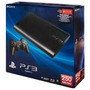 Playstation 3 Super Slim 250gb Hdmi Blu-ray 3d Bivolt + Nfe