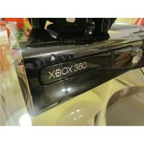 Xbox 360 250 Gb Mais Jogos Mais Headset Fone Wiereless.