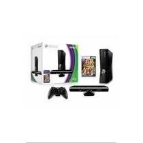 Xbox 360 250 Gb, Semi Novo Dsbl Jtag