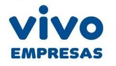 Consultor Vivo Empresas - Telefonia Móvel E Link Dedicado