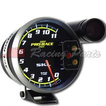 Conta-giros Skl Pro-race 2 Monster (127mm) Com Memoria