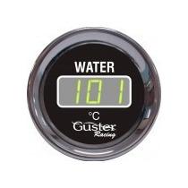 Indicador De Temperatura -água Do Motor ,guster Rancing