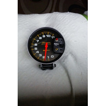 Conta Giro Autometer Raridade Importado Impecavel !!