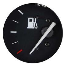 Indicador Combustível Volkswagen Caminhões 12v