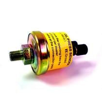 Sensor De Pressão De Óleo P/ Instrumentos Auto Gauge