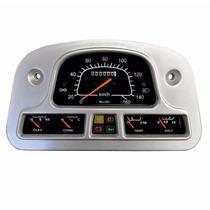 Painel De Instrumentos Toyota Bandeirante 90 Wt50.052