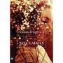 Coisas Frágeis 2 - Neil Gaiman - Lacrado!!