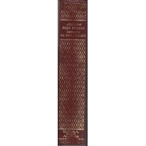 Livro Joaquim Paço D