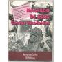 Machado De Assis Contos Escolhidos Livro De Bolso