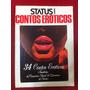 Revista Status Especial Contos Eróticos Fantasias Sexuais