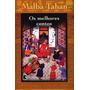 Livro Os Melhores Contos Malba Tahan Best Seller