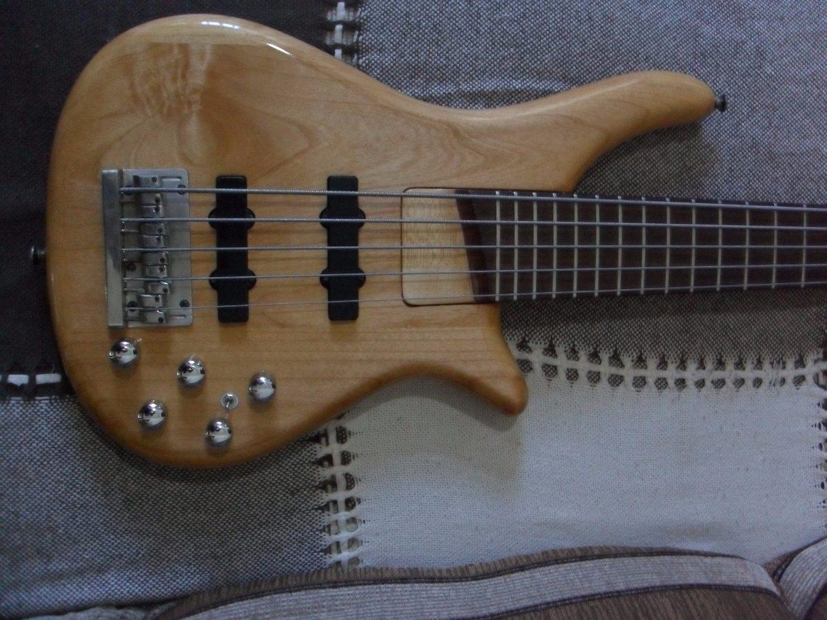 Eagle EGB 5000 e EGB 5100 - Página 2 Contra-baixo-bass-collection-5-cordas-top-759401-MLB20342316190_072015-F