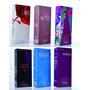 Kit 21 Perfumes 55ml - R$9,90 Cada - Atacado