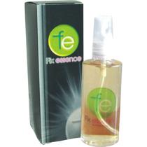 Kit 10 Perfumes Importados Masculinos Femininos Frete Grátis