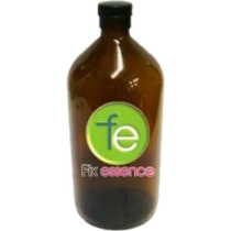 Essencias P/ Fabricar Perfumes Contratipos Importados 100ml