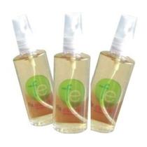 03 Perfumes Importados Masculinos Femeninos Frete Grátis
