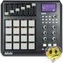 Controlador Midi Usb Akai Mpd 26 Portátil + Ableton Live