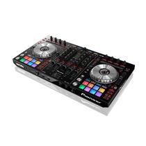 Controlador Pioneer *ddj Sx 2*(oferta)#loja Dj Pro#
