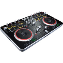 Numark Mixtrack Proii Mix Track Pro 2
