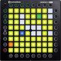 Novation Launchpad Pro Keyboard Controladora Mid