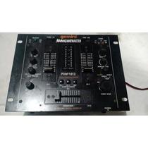 Scratch Master Gemini Pdn-1012 ( Preço Negociavel )