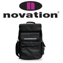 Bag Novation Traktor S2 S4 Pioneer Ddj Sr Sb Key 25 Dj