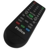 tv philco ph14d ph14e ph29b ph21mss   r 20 00 no mercadolivre