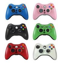Wireless Controller Joystick For Microsoft Xbox E Slim Pc