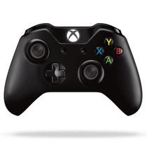 Controle Original Joystick Novo P/ Xbox One Wireless Sem Fio