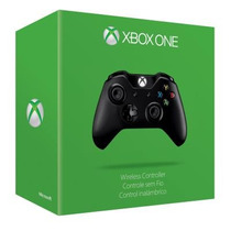 Controle Turbo Rapid - Fire Xbox One - 30 Modos