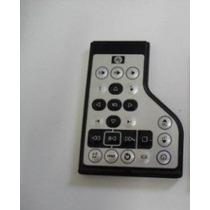 Controle Remoto Para Notebook Hp Séries Dv6000