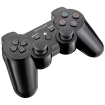 Controle Joystick Dual Shock Para Playstation 2 Play2 Ps2