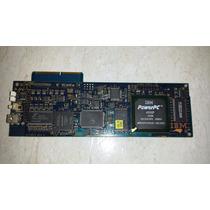 Remote Supervisor Adaptador Servidor Ibm System X3400 Usado
