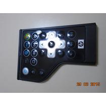 Controle Remoto Notebook Hp Pavilion Dv6000 Preto Bat 2016