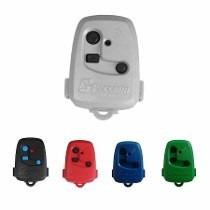 Controle Peccinin Com Bateria, Portão Eletrônico Automático