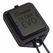 Tx Car Peccinin Controle Remoto Portao Eletronico Farol